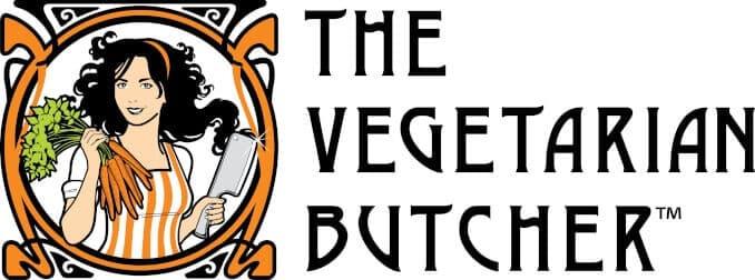 © The Vegetarian Butcher