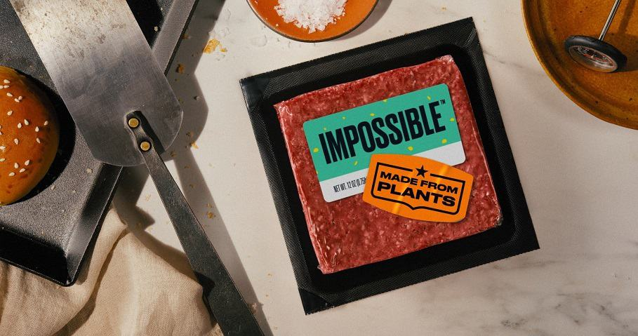 This image has an empty alt attribute; its file name is Impossible-Foods2-1.jpg