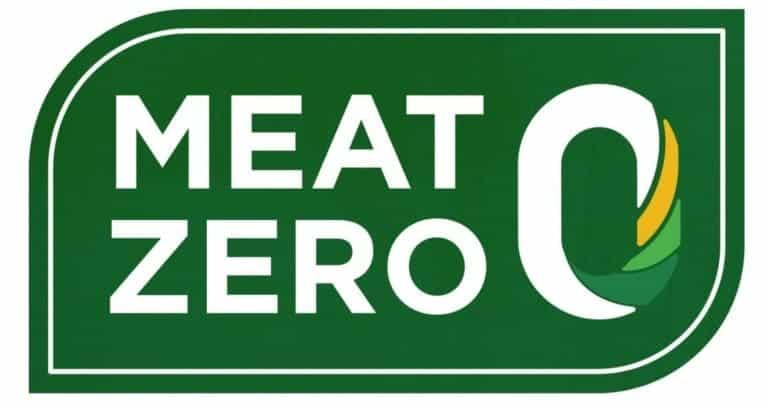 © Meat Zero