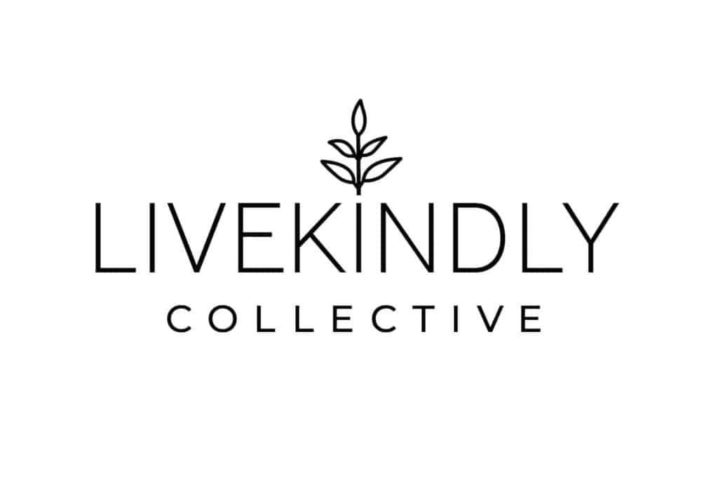 © LIVEKINDLY Collective