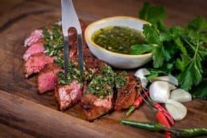© Meati Foods
